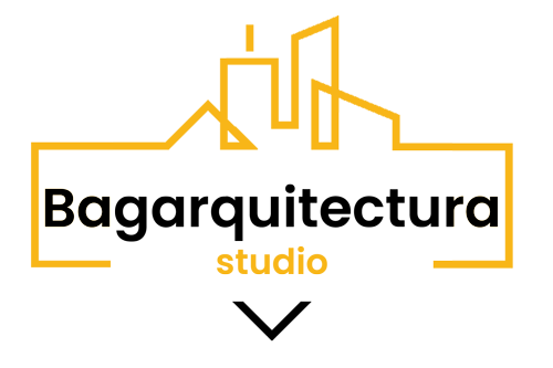 bagarquitectura logo