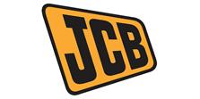 jcb logojcb logo