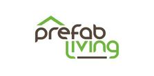 prefab living